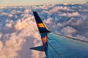 TF-FIX - Icelandair Boeing 757-300 aircraft
