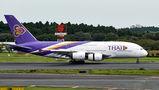 αroom_A380