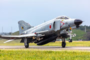 77-8395 - Japan - Air Self Defence Force Mitsubishi F-4EJ Kai aircraft
