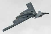 93-1087 - USA - Air Force Northrop B-2A Spirit aircraft