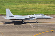 Japan - Air Self Defence Force 62-8865 image