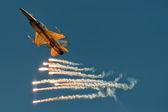 #3 Poland - Air Force Lockheed Martin F-16C Jastrząb 4052 taken by Kamil Nowak
