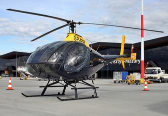 SP-SSL - Private Schweizer 269