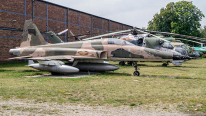 73-0878 - Vietnam - Air Force Northrop F-5E Tiger II