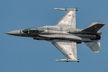 #5 Poland - Air Force Lockheed Martin F-16C Jastrząb 4053 taken by Sandor Vamosi