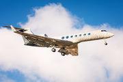 N236MJ - Private Gulfstream Aerospace G-V, G-V-SP, G500, G550 aircraft