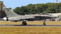 6 - France - Navy Dassault Rafale M aircraft