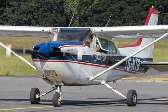 TG-MTB - Private Cessna 172 Skyhawk (all models except RG)