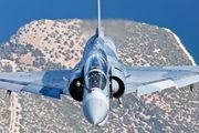 506 - Greece - Hellenic Air Force Dassault Mirage 2000-5BG aircraft