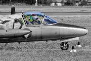 1130 - Austria - Air Force SAAB 105 OE aircraft