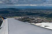 9V-SKY - Singapore Airlines Airbus A380 aircraft