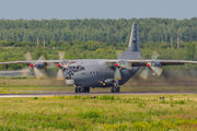 RA-11344 - Russia - Air Force Antonov An-12 (all models) aircraft