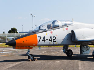 E.25-18 - Spain - Air Force Casa C-101EB Aviojet