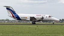 EC-IMX - Swiftair Embraer EMB-120 Brasilia aircraft