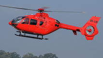 OK-LIN - Private Eurocopter EC135 (all models) aircraft