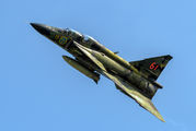SE-DXO - Swedish Air Force Historic Flight SAAB SK 37 Viggen aircraft