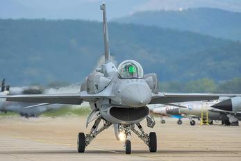 4054 - Poland - Air Force Lockheed Martin F-16C Jastrząb