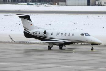 D-CDTZ - Private Embraer EMB-505 Phenom 300