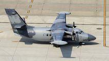 2718 - Slovakia -  Air Force LET L-410UVP-E20 Turbolet aircraft