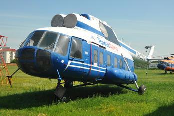 RA-22243 - Tomsk Avia Mil Mi-8T