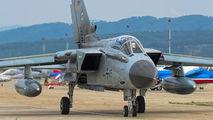 44+65 - Germany - Air Force Panavia Tornado - IDS aircraft