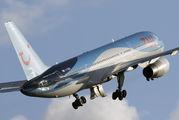 TUI Airways G-OOBN image