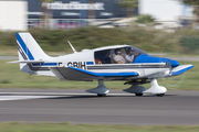 F-GBIH - Private Robin DR.400 series aircraft