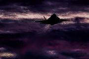 - - USA - Marine Corps Lockheed Martin F-35B Lightning II aircraft