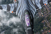 #3 Belgium - Air Force General Dynamics F-16A Fighting Falcon FA-101 taken by Jaco Spruyt