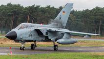 46-07 - Germany - Air Force Panavia Tornado - IDS aircraft