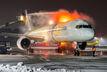 #4 UPS - United Parcel Service Boeing 757-200F N433UP taken by rakosz