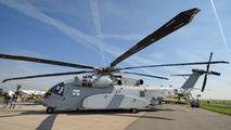 169019 - USA - Marine Corps Sikorsky CH-53K King Stallion aircraft