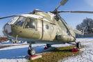 HD Aviation Museums & Memorials