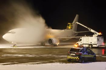 EI-STP - ASL Airlines Boeing 737-400SF