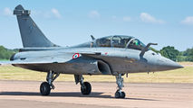 305 - France - Air Force Dassault Rafale B aircraft