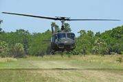 AE-492 - Argentina - Army Bell UH-1H Iroquois aircraft