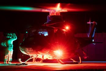 146492 - Canada - Air Force Bell 412CF CH-146 Griffon