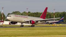 N351AX - Omni Air International Boeing 767-300ER aircraft