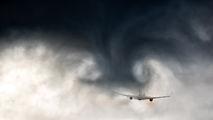 N172DN - Delta Air Lines Boeing 767-300 aircraft