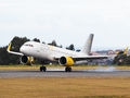 Vueling Airlines Airbus A320 NEO EC-NAY at La Coruña airport