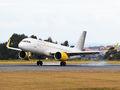 Vueling Airbus A320 visited La Coruna