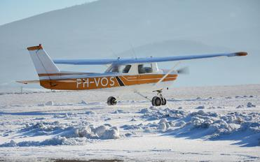 PH-VOS - Private Cessna 150