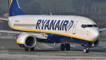 EI-ENR - Ryanair Boeing 737-800 aircraft