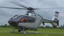SP-HIM - Private Eurocopter EC135 (all models) aircraft