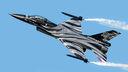 #6 Belgium - Air Force General Dynamics F-16AM Fighting Falcon FA-101 taken by Sandor Vamosi
