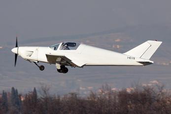 I-C115 - Private Vidor Asso XV