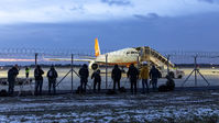 #3 - Airport Overview - Airport Overview - Photography Location - taken by Marek Kwasowski