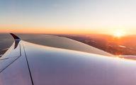 N501DN - Delta Air Lines Airbus A350-900 aircraft