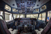 G-JMCK - West Atlantic Boeing 737-400SF aircraft