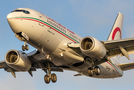 Best of Royal Air Maroc